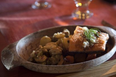 lapland-dishes-made-of-salmon-825x550