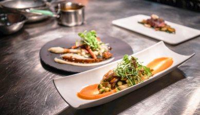 restaurant-lataniere-legende-quebec-menu-3-1000x576