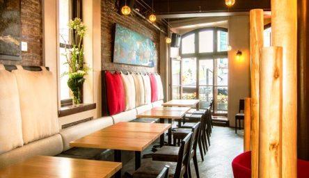 restaurant-lataniere-legende-quebec-menu-41-1000x576