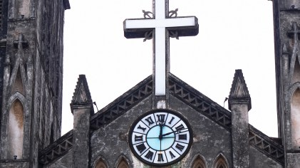 12-st-josephs-cathedral-hanoi
