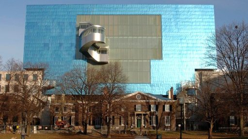 Art-Gallery-Of-Ontario-45461