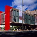 S£o Paulo Museum of Art