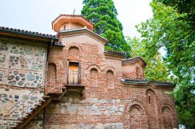 boyana_church_sofia_bulgaria