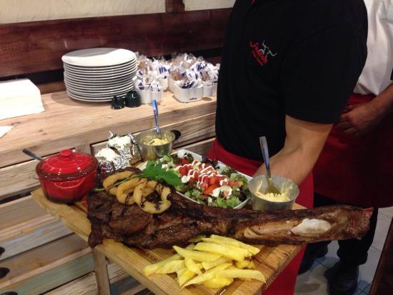 faaron-steakhouse (1)