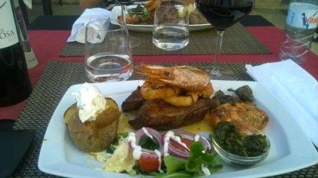 faaron-steakhouse (4)