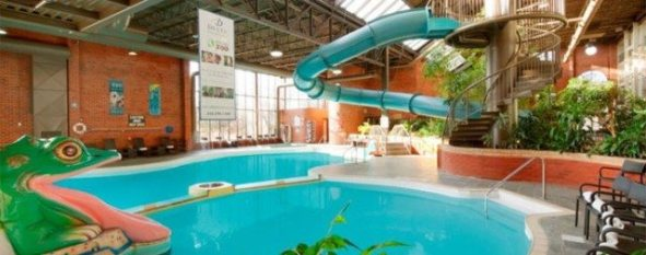 ontario-science-centre-and-family-hotel-stay-in-toronto-on-698312-regular