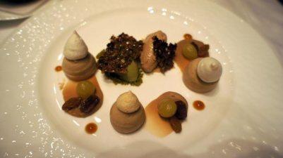 onyx-restaurant (2)