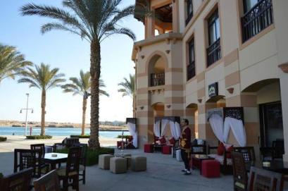 sultan-restaurant-3