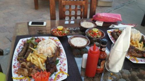 sultan-restaurant-and-8