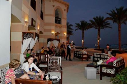 sultan-restaurant