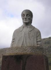 20080415202904-esculturas-de-2008-166