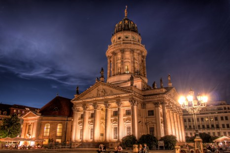 French-Cathedral-in-Berlin