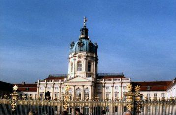 berlin_charlottenburg_palace_germany_photo_nehls_christopher_tmv