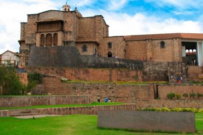 coricancha-ruins-cusco-ecopackers