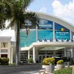 Dadeland Mall