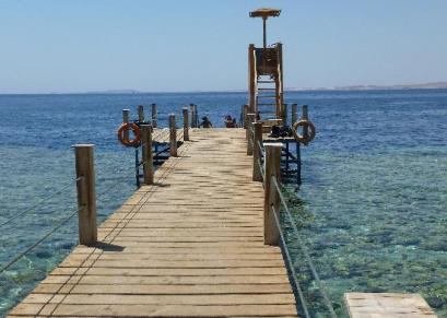 the-jetty-at-the-beach