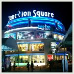 Junction Square