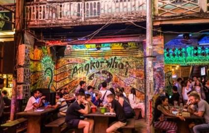 angkor-what-pub