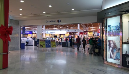 image_253087_CARREFOUR