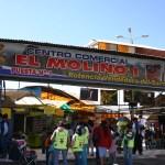 Centro Comercial El Molino