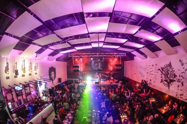 purple-haze-rock-bar