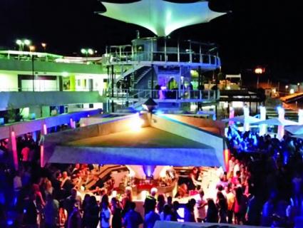 Aqua Ocean Club 4_5604211731498