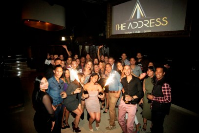 the-address-club11