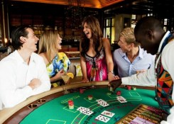 what-to-do-casinos-sea-glass-gaming-560x400