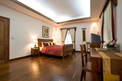 royal-angkor-resort-deluxe-double