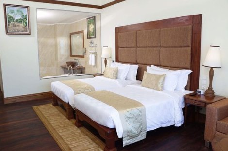 sokha-siem-reap-resort (1)