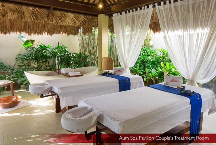 Aum-Spa-Treatment-Room-in-Crimson-Resort-Spa-Mactan-Cebu
