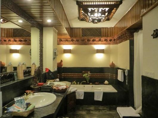 Dwarikas-Hotel-Kathmandu-Nepal-2 (1)