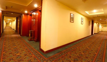 JmNw1_corridor
