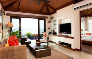 bedroom-entertainment-patio-resort