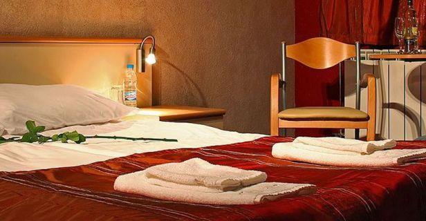 hotel-brod-sofia-022