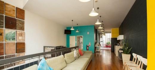 lounge-area--v15201163-w902