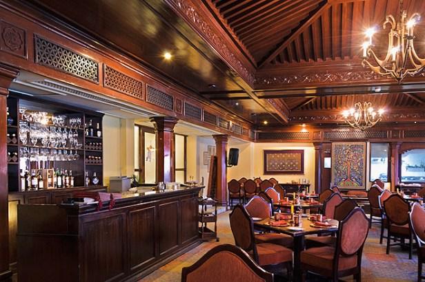 restaurant-big-ghar-e-kabab_02