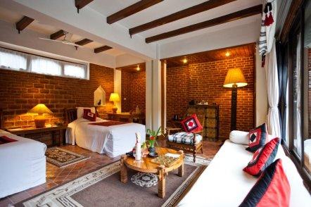 the_dwarikas_hotel_room_14