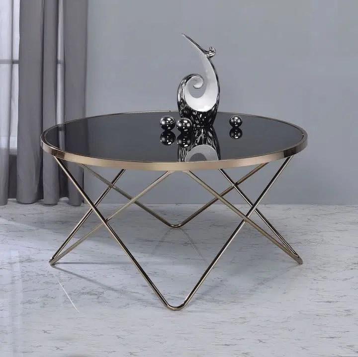 valora modern tables