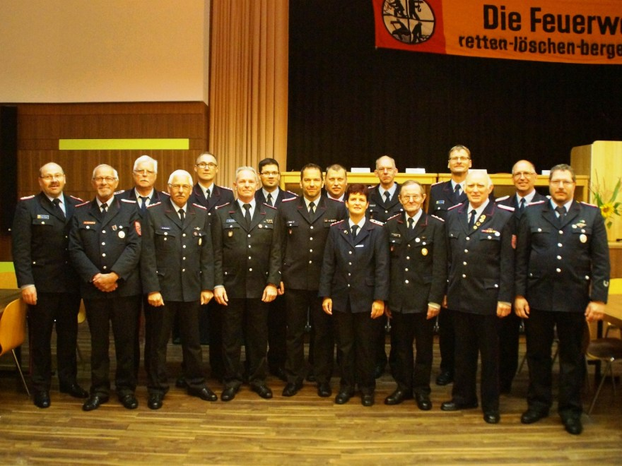 KFV09_09Ehrungen_Tag_der_Kreisfeuerwehr