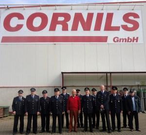 Bild Cornils