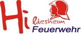 Feuerwehr Hildesheim