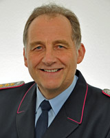 Peter Notka