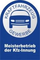 Meisterbetrieb der Kfz.-Innung Berlin