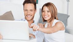 Kfz versicherungen online