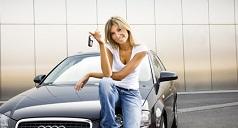 Versicherung auto rechner