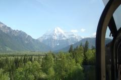 train2011june_94
