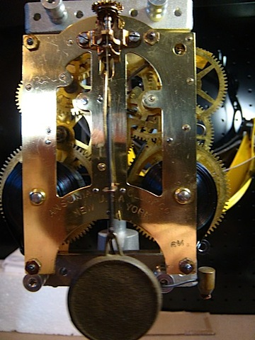 ansonia_mechanism_after.jpg