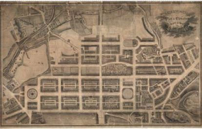 kirkwood_1819