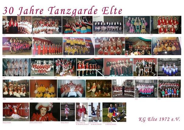 30_tanzgarde